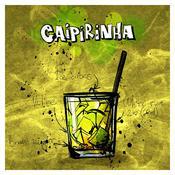 Sklenice na míchané nápoje Casablanca, long drink - 420 ml - 85 x 130 mm - 2/2