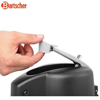 Konvice dávkovací s podstavcem Bartscher - 2