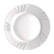 Jídelní souprava Ebro, talíř hluboký - 23,5 cm - 2/5