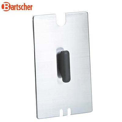 Fritéza stolní objem 2 x 4 l Bartscher MINI III - 2
