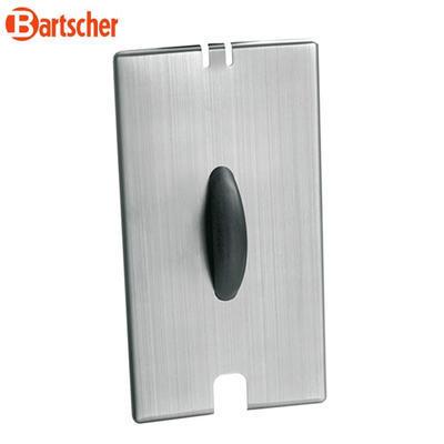 Fritéza stolní objem 3 l Bartscher PETIT - 2