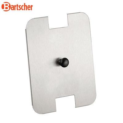 Fritéza stolní objem 8 l Bartscher SNACK III - 2