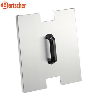 Fritéza stolní objem 8 l Bartscher IMBISS - 2