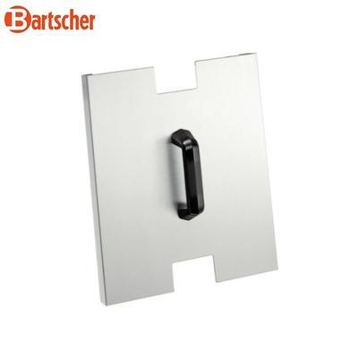 Fritéza stolní objem 2 x 8 l Bartscher Imbiss II - 2