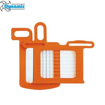 Kostičkovač zeleniny Dynamic Dynacube - 2