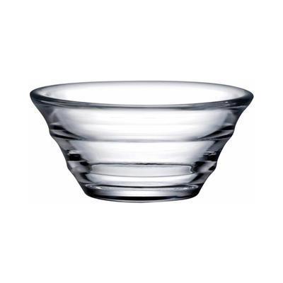 Miska skleněná Tobago, 4-8 x 3,6 cm - 2