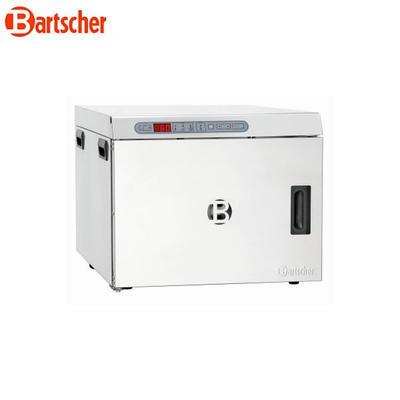 Udržovací a nízkoteplotní skříň Bartscher - 2