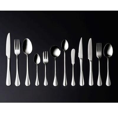Jídelní příbor Baguette, vidlička jídelní - 19,5 cm - 2