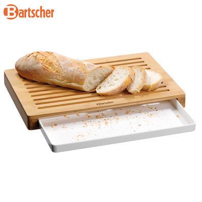 Prkno na chleba 450 Bartscher - 2