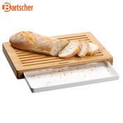 Prkno na chleba 450 Bartscher - 2/4