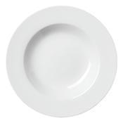 Talíře porcelánové Hit, talíř dezertní - 16,5 cm - 2/4