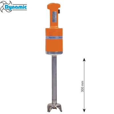 Mixér tyčový Dynamic Senior PMX98, Ponorný mixér Dynamic Senior PMX98 - 300 mm - 350 W - 2