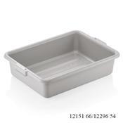 Vana na nádobí a přepravu potravin, 51 x 40 x 18 cm - 2/3