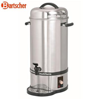 Zásobník na horké nápoje Multitherm Bartscher - 2