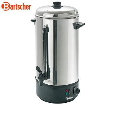 Zásobník horké vody 10 l Bartscher - 2