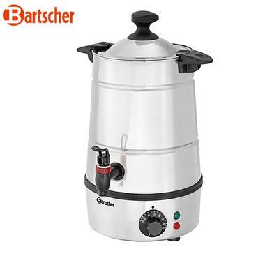 Zásobník horké vody 5 l Bartscher - 2