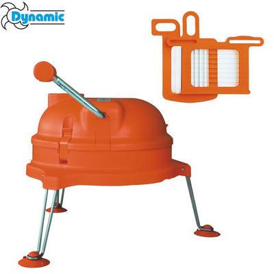 Kostičkovač zeleniny Dynamic Dynacube - 3