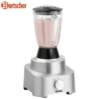 Multifunkční kuchyňský robot FP1000 Bartscher, 2 l - 1000W - 6,35 kg - 3