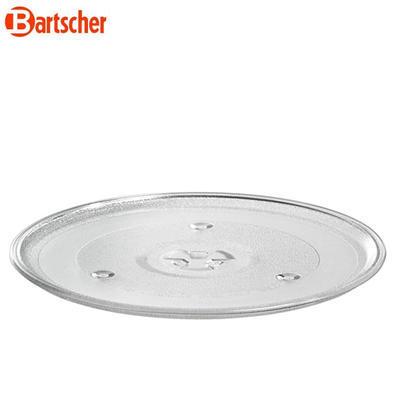 Mikrovlnná trouba 23 l Bartscher gril, 23 l - 1,4 kW / 230 V - 13,5 kg - 3