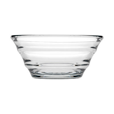 Miska skleněná Tobago, 4-8 x 3,6 cm - 3