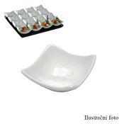 Miska porcelánová Solo, 7 cm - 7 x 3,7 cm - 3/3