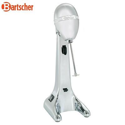 Mixér barový Bartscher, 0,7 l - 0,085 kW / 230 V - 1,3 kg - 3