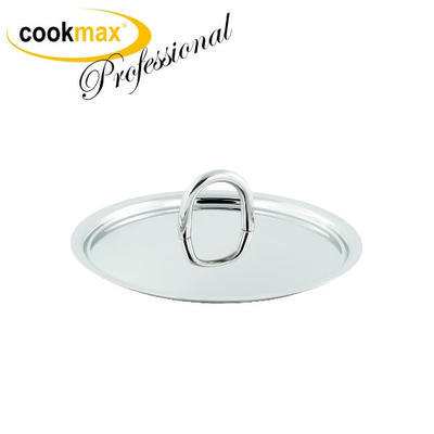 Kastrol servírovací mini Cookmax Professional, kastrol mini - 10 x 3 cm - 0,235 l - 3