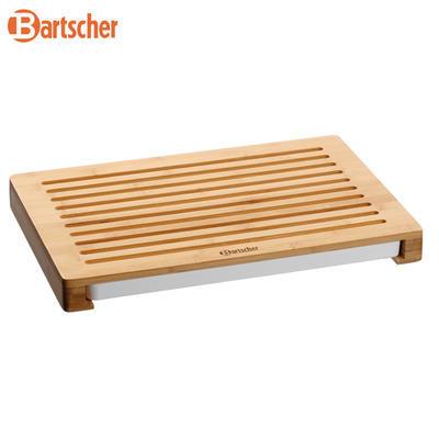 Prkno na chleba 450 Bartscher - 3