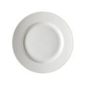 Talíře porcelánové Hit, talíř dezertní - 16,5 cm - 3/4