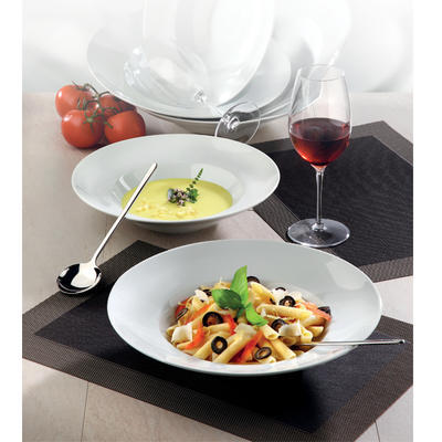 Talíř na těstoviny, 29,5 cm - 3