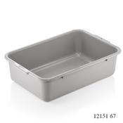 Vana na nádobí a přepravu potravin, 51 x 40 x 18 cm - 3/3
