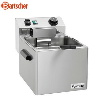 Vařič těstovin s 1 košem Bartscher SNACK - 3