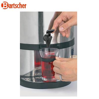 Zásobník na horké nápoje Multitherm Bartscher - 3