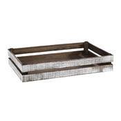 Bufetový systém boxy Vintage, GN 1/4 - 290 x 185 x 105 mm - 4/4