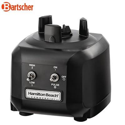 Smoothie mixér RIO Bartscher, 1,3 l - 0,45 kW / 220-240 V - 3,1 kg - 4