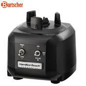 Smoothie mixér RIO Bartscher, 1,3 l - 0,45 kW / 220-240 V - 3,1 kg - 4/6