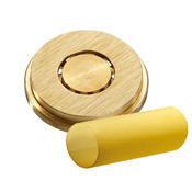 Matrice na těstoviny pro výrobník Bartscher, Bigoli 3 mm - 0,160 kg - 5/7