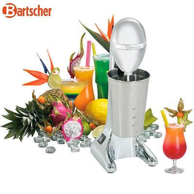 Mixér barový Bartscher, 0,7 l - 0,085 kW / 230 V - 1,3 kg - 5