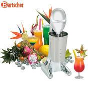 Mixér barový Bartscher, 0,7 l - 0,085 kW / 230 V - 1,3 kg - 5/6