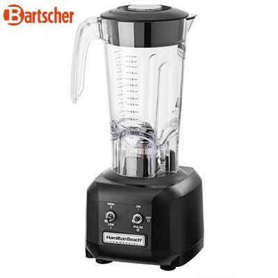 Smoothie mixér RIO Bartscher, 1,3 l - 0,45 kW / 220-240 V - 3,1 kg - 5