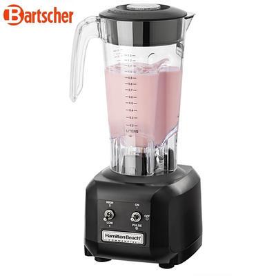 Smoothie mixér RIO Bartscher, 1,3 l - 0,45 kW / 220-240 V - 3,1 kg - 6