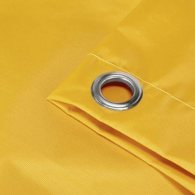 Náhradní pytle pro vozíky na prádlo, vak k 4421 černý - 60 x 35 x 75 cm - NYLON - 6