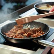 zarizeni-pro-tepelnou-upravu-pokrmu