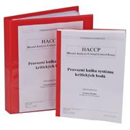 provozni-kniha-haccp