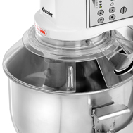 kuchynske-roboty-kutry