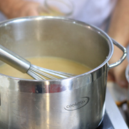 kuchynske-nadobi-hrnce
