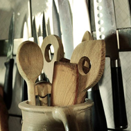 kuchynske-nacini