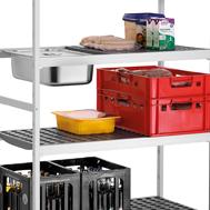 prepravni-skladovaci-boxy