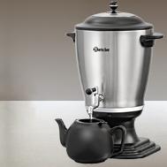 samovar-mlynek-na-kavu