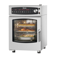 velkokapacitni-kuchyne-technologie